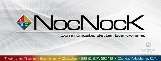 NocNocK Public Seminar Oct.26 2016-01